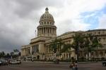 El Capitolio, Havanna, Cuba