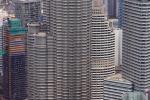 Kuala Lumpur, Maleisië