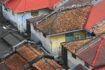Penang, Maleisië