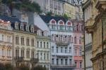 Karlsbad, Tsjechië