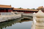 Verboden Stad, Beijing