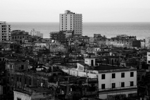 Havanna, Cuba