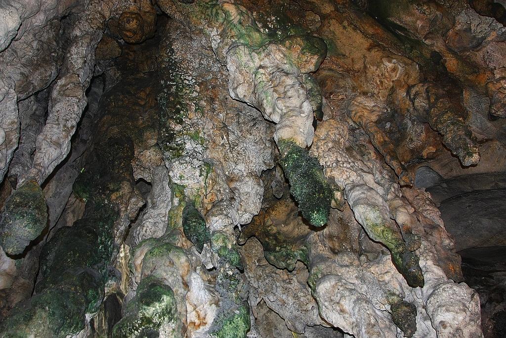 Batu Caves, Kuala Lumpur, Maleisië