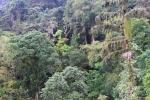 Genting Highlands, Maleisië