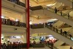Warenhuis, Kuala Lumpur, Maleisië