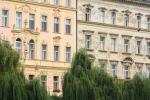 Praag, Tsjechië