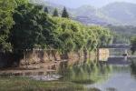 Dapeng, China