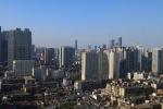 Changsha, China